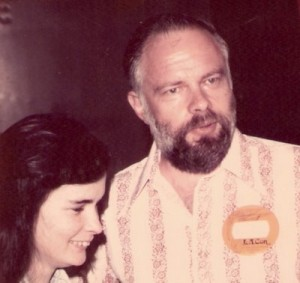 Tessa and PKD