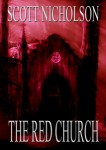 The-Red-Church-new-cover