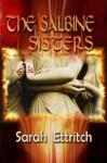 THE-SALBINE-SISTERS-100dpi-170256