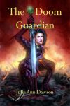 the-doom-guardian-21238652