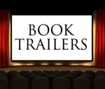 Book-Trailers1