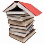 lens4218322_1240433036Tipis_Book_Review