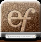 logo_ef1-293x300