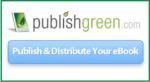 publishgreen-partner