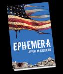 ephemera_book