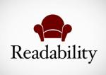 readability_logo-300x212