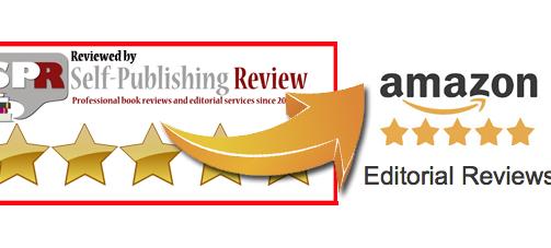 Amazon Editorial Reviews