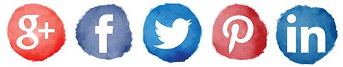 SPR shares book reviews on social media