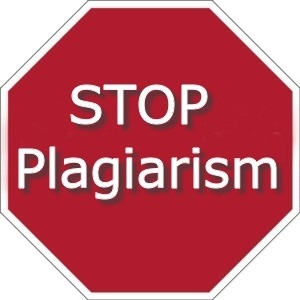 Image result for Hide plagiarism
