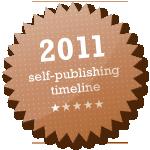 timeline_selfpub_2011