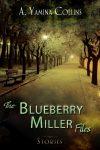 Blueberry-Miller-Fnl1