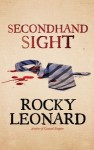SecondhandSight_Front-189x300