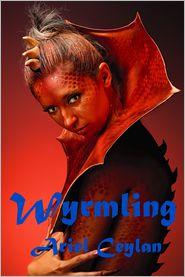 wyrmling