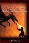 AndySmithsonblastoftheDragonsFury