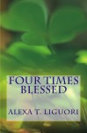 Four_Times_Blessed_Cover_for_Kindle-1