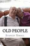 Old_People_Cover_for_Kindle