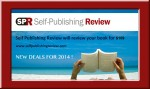 spr book review packages 2014