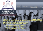 FireShot Screen Capture #534 - 'About Us I America Star Books' - www_americastarbooks_com_about_html