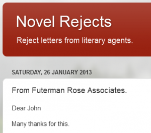FireShot Screen Capture #535 - 'Novel Rejects_ From Futerman Rose Associates_' - myrejectletters_blogspot_co_uk_2013_01_dear-john-many-thanks-for-this_html