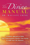The Divine Manual