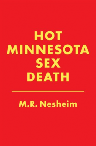 Hot Minnesota Sex Death