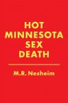 Hot Minnesota Sex Death