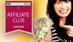 SPR affiliate club