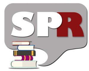 spr free membership