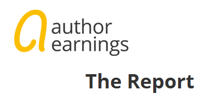 FireShot Screen Capture #571 - 'The Report – Author Earnings' - authorearnings_com_the-report