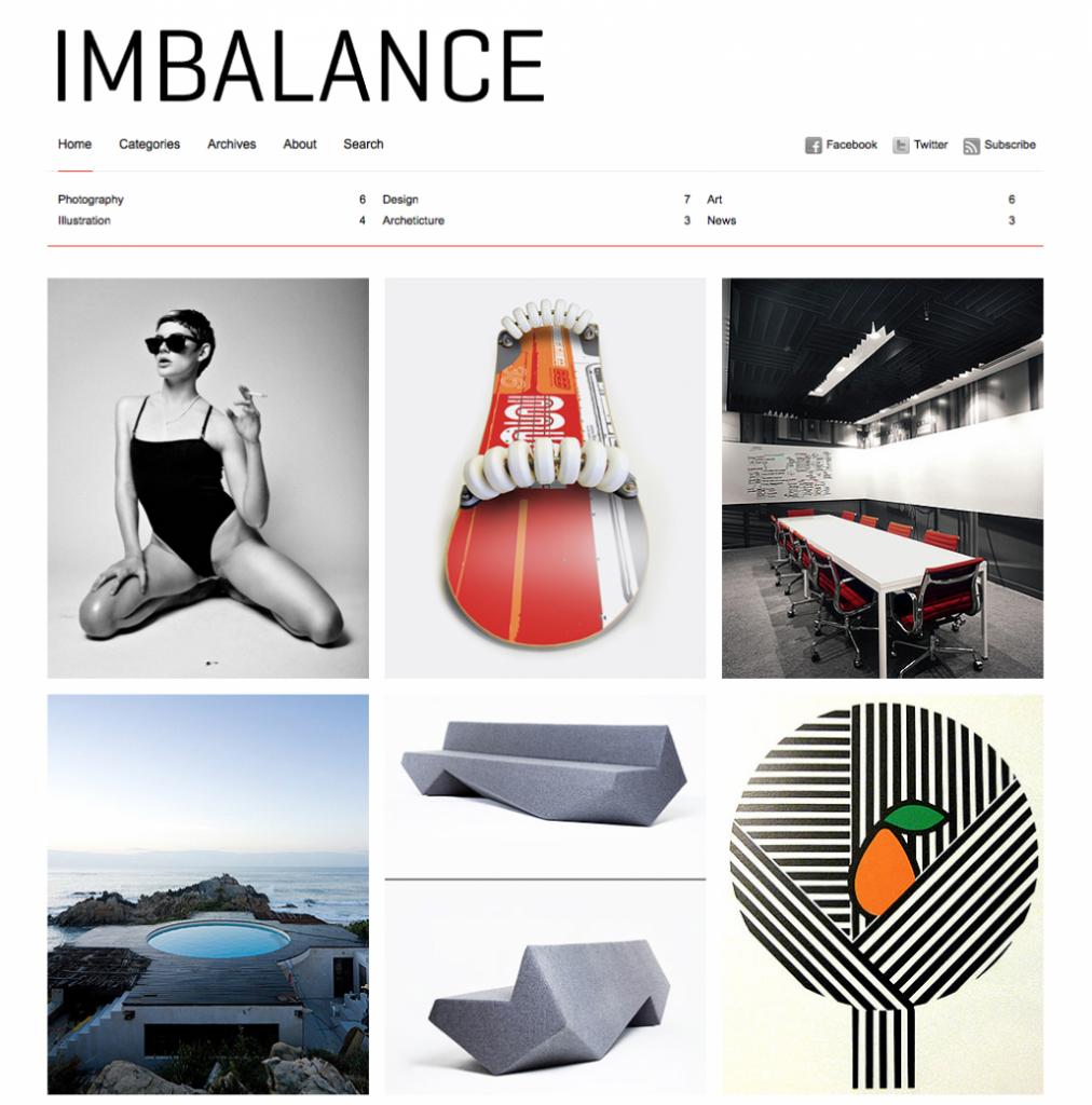 Imbalance-Wordpress-Theme-Demo-1030x1545