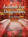 Autumn for Dragonflies
