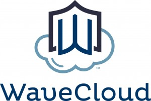WaveCloud_logo_CMYK