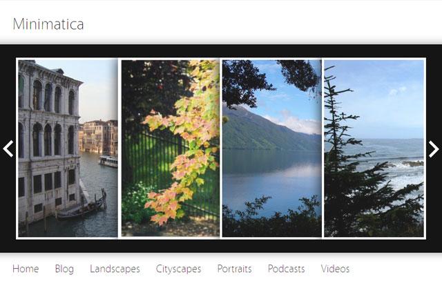 minimatica-gallery-view
