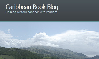 FireShot Screen Capture #591 - 'About I Caribbean Book Blog' - caribbeanbookblog_wordpress_com_about