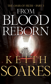 from blood reborn review
