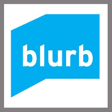 Blurb self publishing reviews