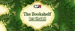 SPR Bookshelf