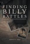Screen Review Finding Billy BattlesShot 2014-05-05 at 13.23.09