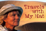 Travels With My Hat review