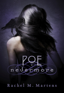 Poe:Nevermore Review