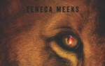 Cat Eyes Teneca Meeks Review