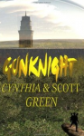 Gunknight Review