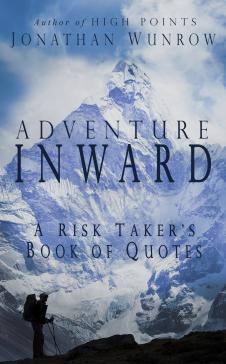 adventureinward_frontcover1