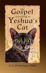 yeshuas cat