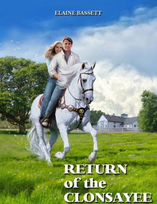 Return of the Clonsayee