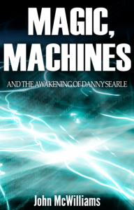 Magic, machines review
