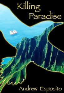 Killing Paradise Review
