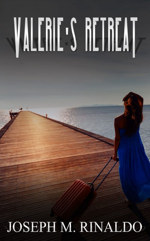 Valerie's Retreat