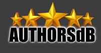 Author's DB