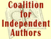Coalition of Independent Authors